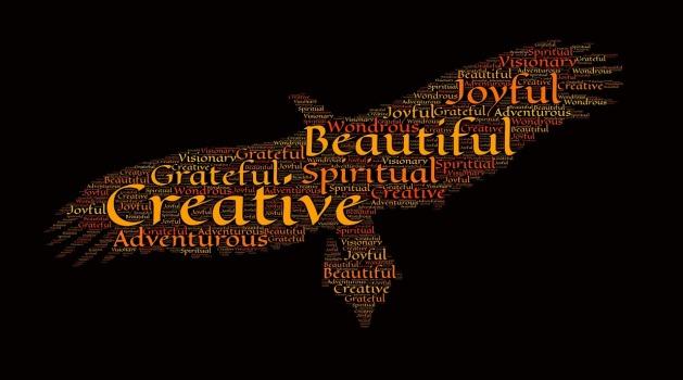 creative-spirit-401405_1280