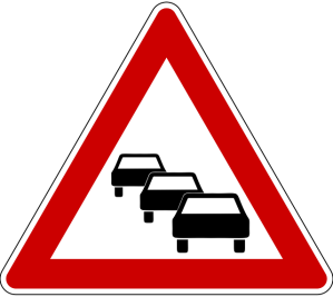 traffic-sign-6617_640