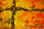 art cruciform pastel (2)