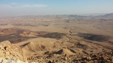 desert-542171_640