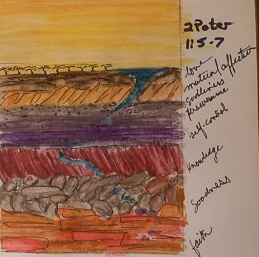 art-watercolor-2-peter-strata-rocks